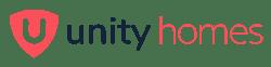 logo2018standard-transparency-v6